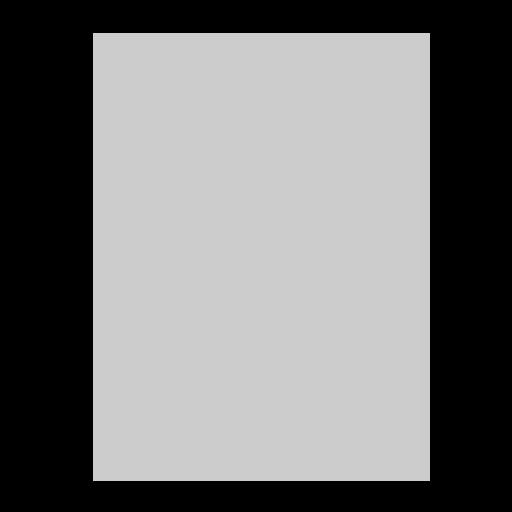 Les articles sur les chats et chatons